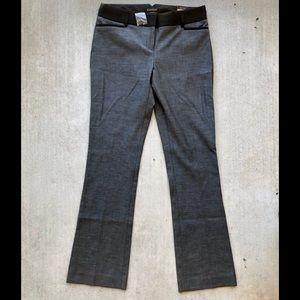 🛩🛩 Express work pants